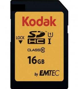 رم اس دی 16 گیگ Kodak UHS-I U1 Class10