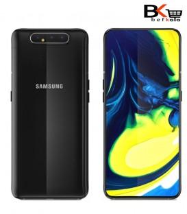 گوشی موبایل سامسونگ گلکسی Galaxy A80 128GB 2019