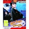 Harry Potter (هری پاتروسنگ اسرار)