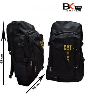 کیف کوله کوهنوردی CAT