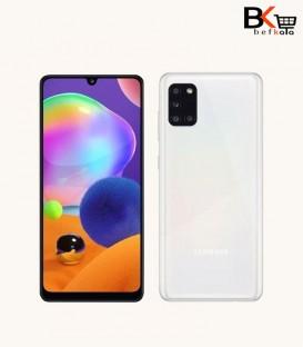گوشی موبایل سامسونگ گلکسی Galaxy A31 128GB RAM 6 2020