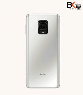 گوشی موبایل شیائومی Redmi Note 9 Pro 128GB