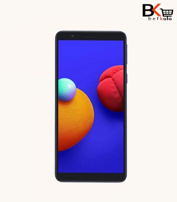 گوشی موبایل سامسونگ گلکسی Galaxy A01 Core 32GB