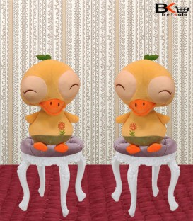 اردک عروسکی خندان