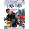 Harry Potter : Quidditch World Cup