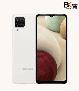 گوشی موبایل سامسونگ گلکسی Galaxy A12 64GB 2020