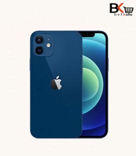 گوشی موبایل اپل iPhone 12 128GB 2020