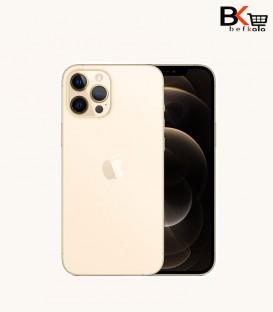 گوشی موبایل اپل iPhone 12 Pro Max 128GB 2020