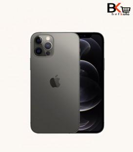 گوشی موبایل اپل iPhone 12 Pro Max 512GB 2020