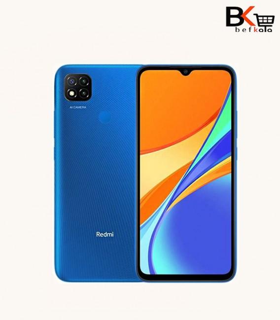 گوشی موبایل شیائومی Redmi 9C 32GB