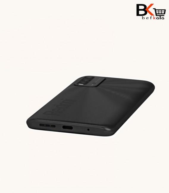 گوشی موبایل شیائومی Redmi 9T 64GB
