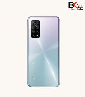 گوشی موبایل شیائومی Mi 10T Pro 5G 128GB