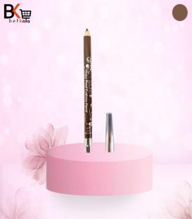 مداد ابرو VOV کد617