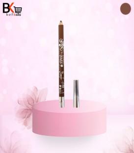 مداد ابرو VOV کد615