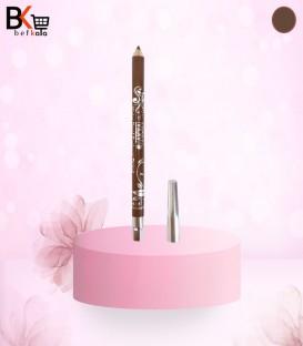 مداد ابرو VOV کد618
