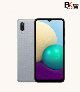 گوشی موبایل سامسونگ گلکسی Galaxy A022 64GB 2020