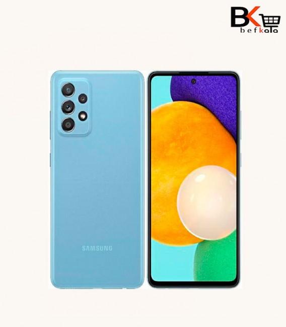 گوشی موبایل سامسونگ گلکسی Galaxy A52 128GB 2021