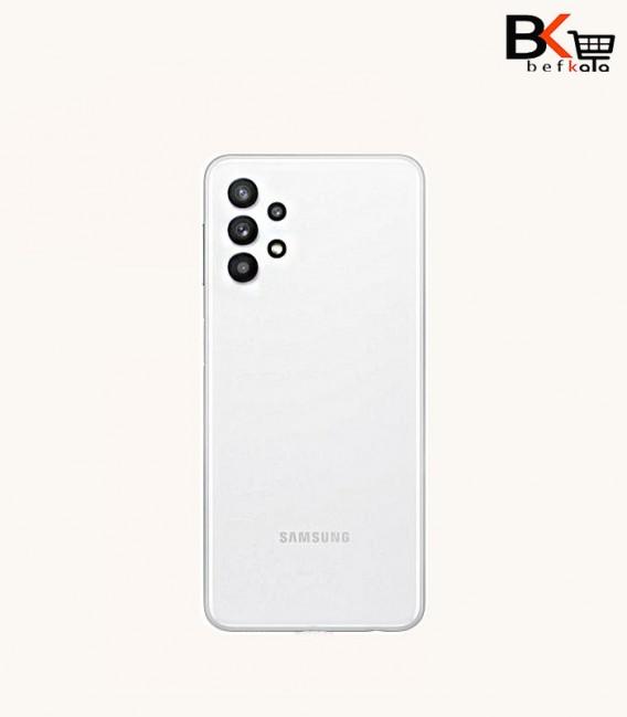 گوشی موبایل سامسونگ گلکسی Galaxy A32 128GB RAM6