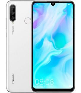 گوشی موبایل هوآوی Huawei P30 Lite 128GB