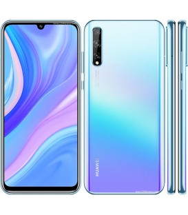 گوشی موبایل هوآوی Huawei Y8p 128 GB
