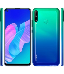 گوشی موبایل هوآوی Huawei Y7p
