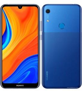 گوشی موبایل هوآوی Huawei y6s 64 GB