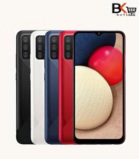 گوشی موبایل سامسونگ گلکسی Galaxy A02s 64GB 2020