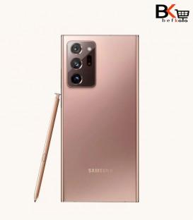 گوشی موبایل سامسونگ گلکسی Galaxy Note20 Ultra 256GB 2020