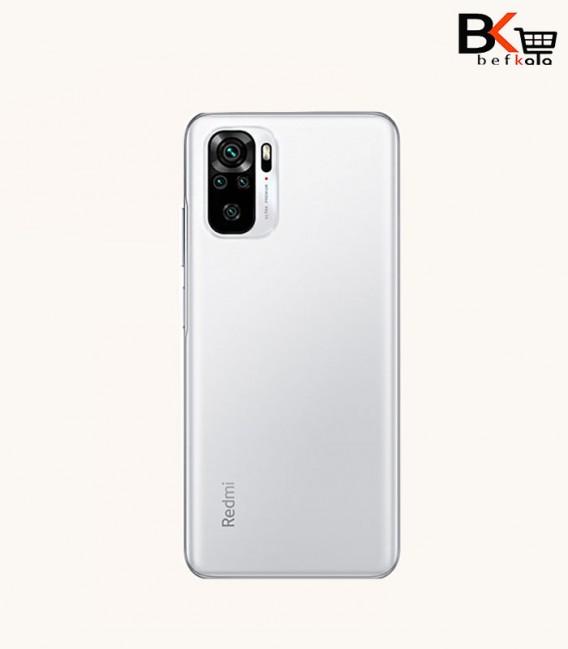 گوشی موبایل شیائومی Redmi Note 10 128GB RAM6