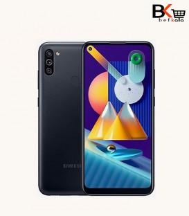 گوشی موبایل سامسونگ گلکسی Galaxy M11 32GB RAM3 2020