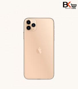 گوشی موبایل اپل iPhone 11 Pro Max 64GB 2019