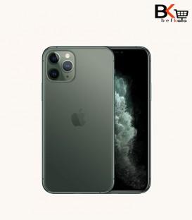 گوشی موبایل اپل iPhone 11 Pro Max 256GB 2019