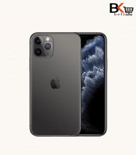 گوشی موبایل اپل iPhone 11 Pro Max 512GB 2019