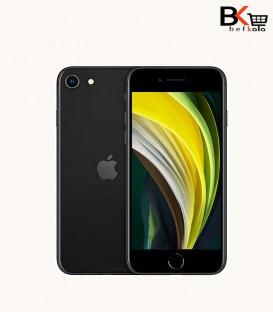 گوشی موبایل اپل iPhone SE 64GB 2020