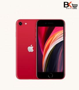 گوشی موبایل اپل iPhone SE 128GB 2020