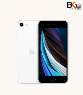 گوشی موبایل اپل iPhone SE 256GB 2020