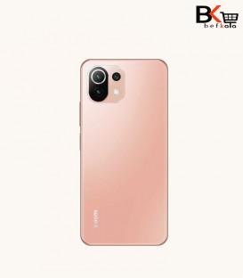 گوشی موبایل شیائومی Mi 11 Lite 128GB RAM8