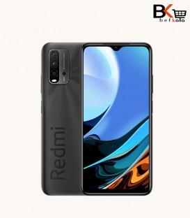 گوشی موبایل شیائومی Redmi 9T 128GB RAM6