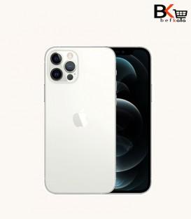 گوشی موبایل اپل iPhone 12 Pro 256GB