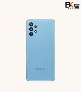 بیشترگوشی موبایل سامسونگ گلکسی Galaxy A32 5G 64GB RAM4