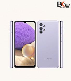 بیشترگوشی موبایل سامسونگ گلکسی Galaxy A32 5G 128GB RAM4