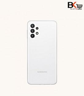 بیشترگوشی موبایل سامسونگ گلکسی Galaxy A32 5G 128GB RAM6