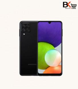 گوشی موبایل سامسونگ گلکسی Galaxy A22 64GB Ram4