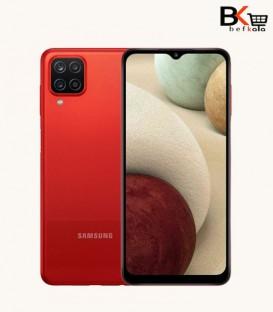 گوشی موبایل سامسونگ گلکسی Galaxy A12 Nacho 32GB RAM3