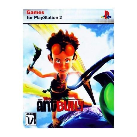 The AntBully