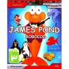 James Pond Robocod (جیمزپوندقهرمان)