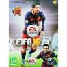 FIFA 16 PS2 لوح زرین