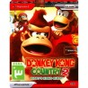 Donkey Kong Country 2(شهر میمونها 2)