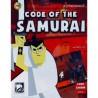 Code of the Samurai (راز سامورایی)