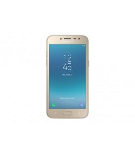 گوشی موبایل سامسونگ گلکسی Galaxy Grand Prime Pro